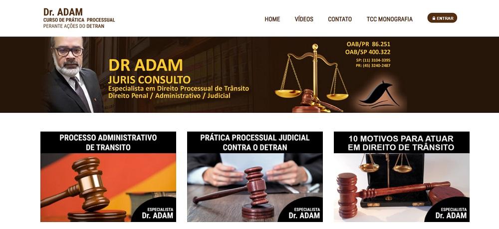 Ricardo Adam