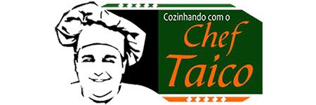 Chef Taico