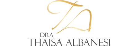 Dra. Thaisa Albanesi