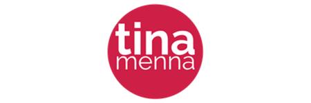 Tina Menna
