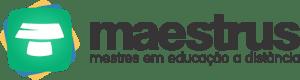 Logotipo Maestrus